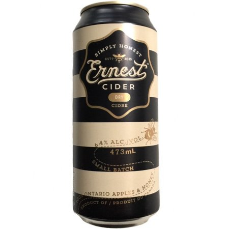 ernestcider_dry_can