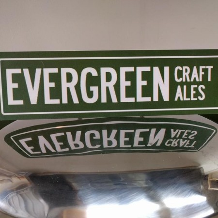 Evergreen Craft Ales Launches in Ottawa