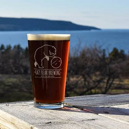Lazy Bear Brewing Opening Retail Store This Week