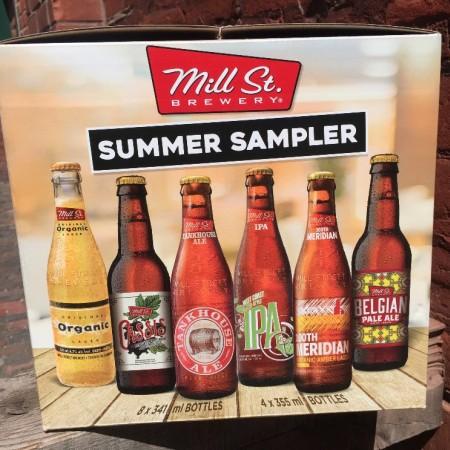millstreet_summersampler2016