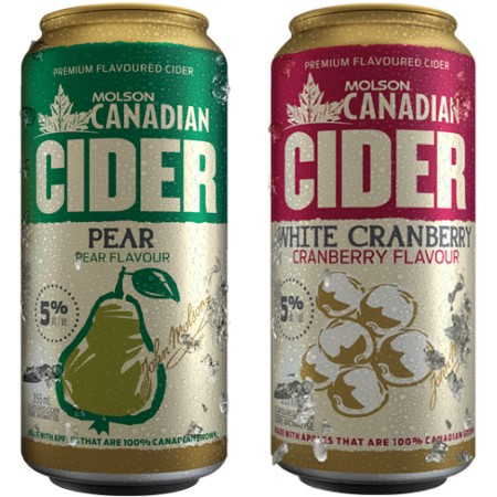 molsoncider_pear_cranberry