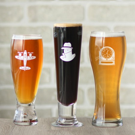 The Napanee Beer Company Opens in Napanee