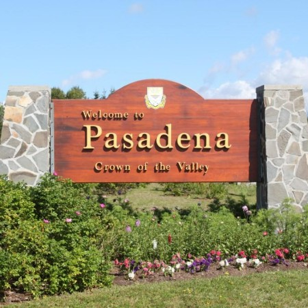 pasadena_sign