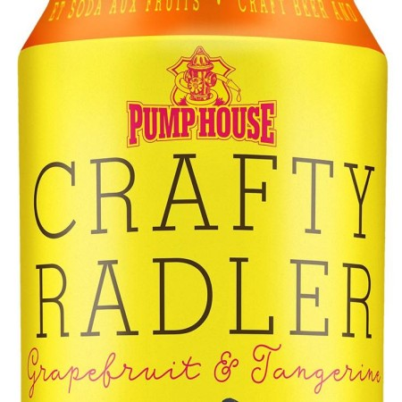pumphouse_craftyradler