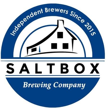 saltbox_logo