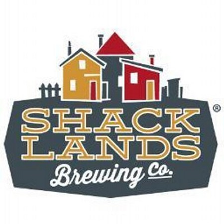 shacklands_logo