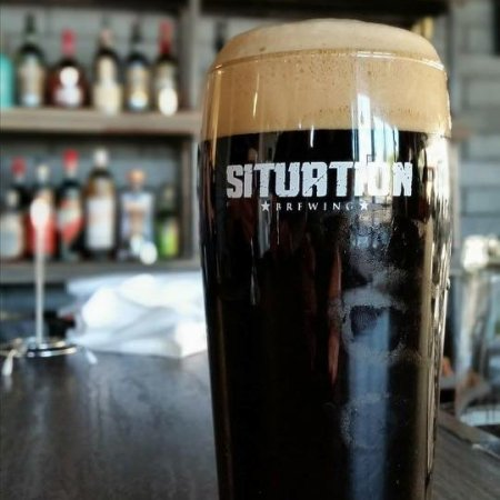 Situation Brewing Officially Opening Tomorrow in Edmonton