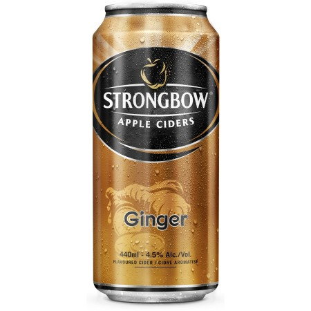 strongbow_ginger