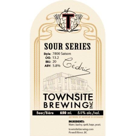 townsite_7800_sour
