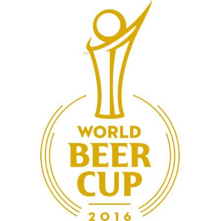 worldbeercup2016