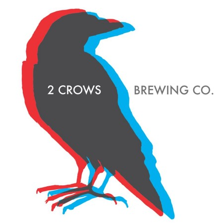 2 Crows Brewing Opening in Halifax This Autumn