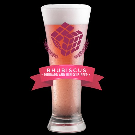 3brewers_rhubiscus