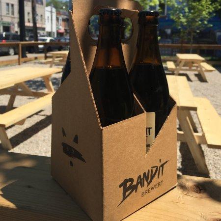 bandit_bottles