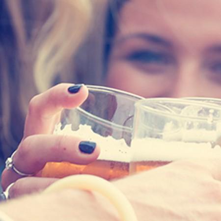 beerfests_20160609