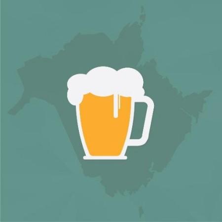 beerocracy_logo