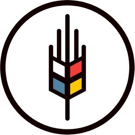 bitteschon_logo