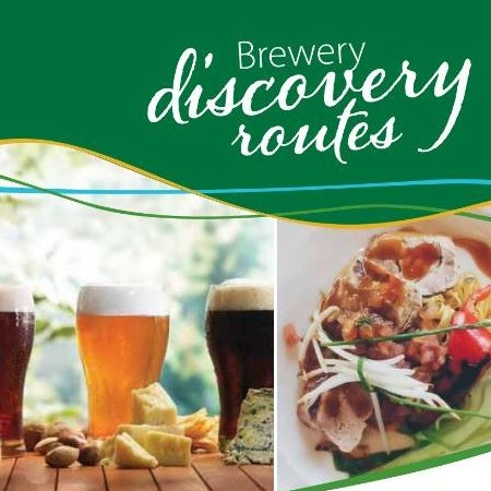 brewerydiscoveryroutes_2016