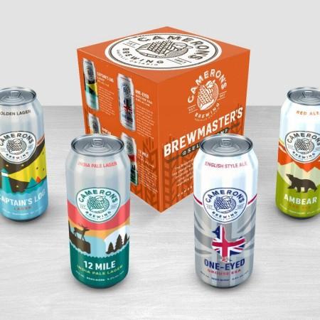 camerons_brewmasterspack_summer2016