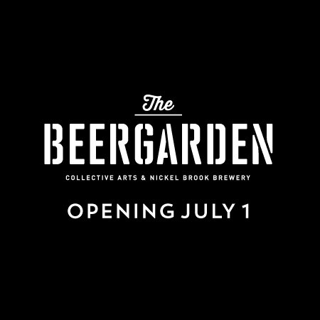 collectivearts_nickelbrook_beergarden