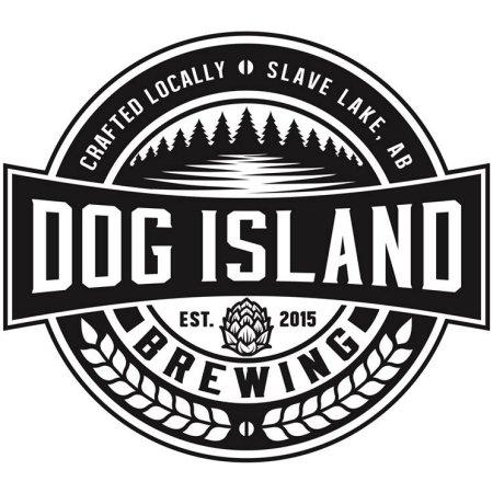 dogisland_logo