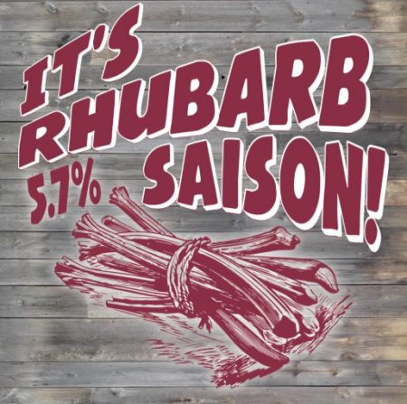 garrison_rhubarbsaison