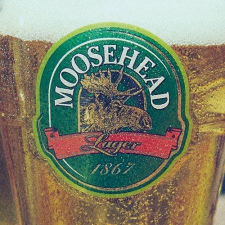 moosehead_logoonglass
