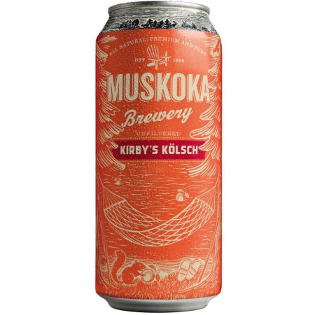 muskoka_kirbyskolsch
