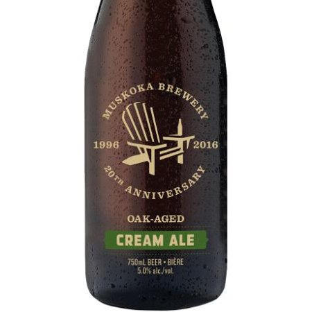 muskoka_oakagedcreamale
