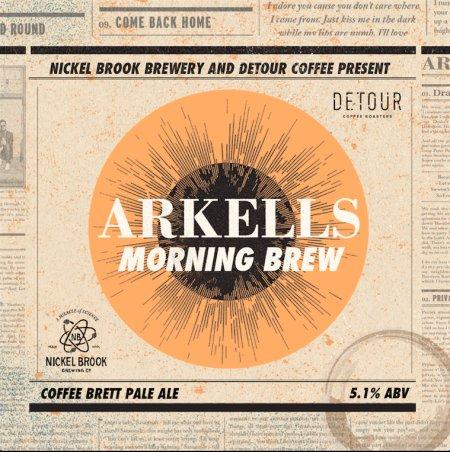 nickelbrook_arkells