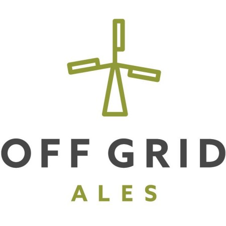 offgridales_logo