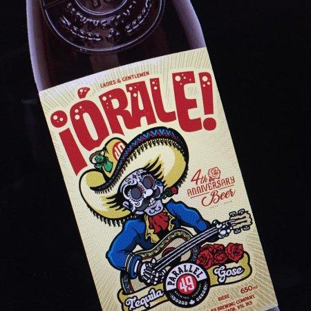 parallel49_orale
