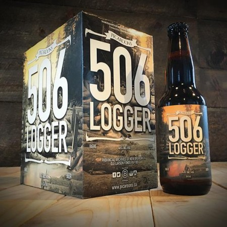 picaroons_506logger_sixpack1