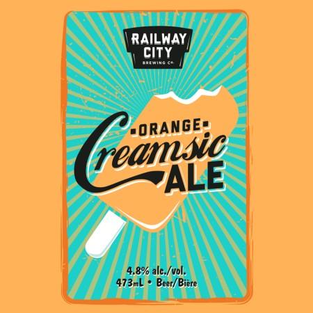 railwaycity_orangecreamsicale