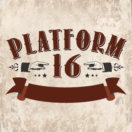 railwaycity_platform16