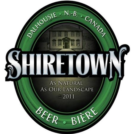 Shiretown Beer Returns in New Brunswick