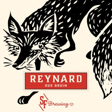 strangefellows_reynard