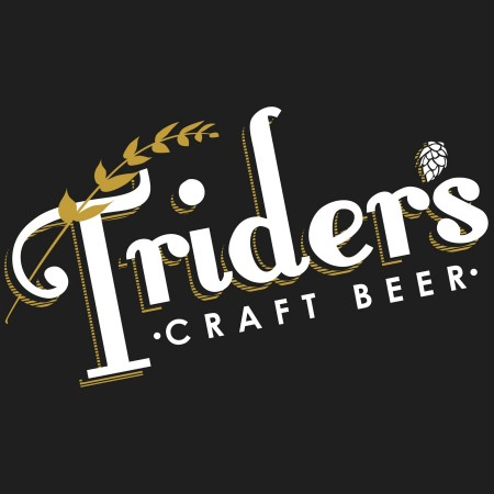 Trider's Craft Beer Opening This Month in Amherst, NS