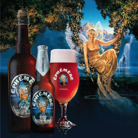 unibroue_ephemereblueberry