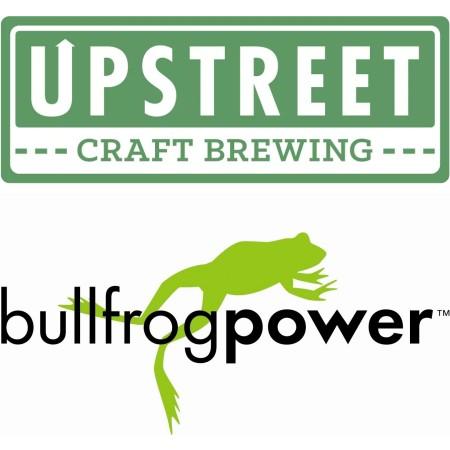 upstreet_bulfrog