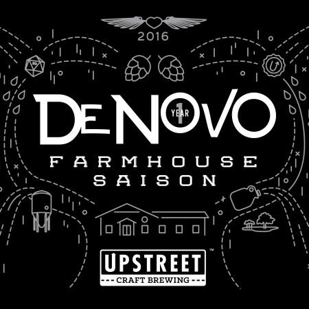 upstreet_denovo