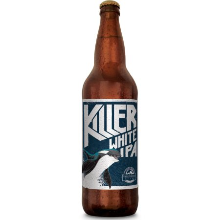 vancouverisland_killerwhiteIPA_bottle