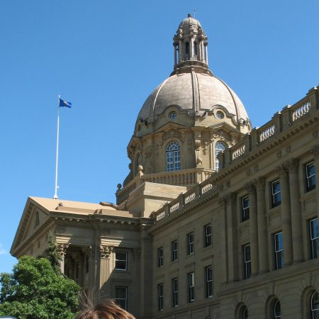 Alberta Government Loses Agreement on Internal Trade Appeal, Must Repeal or Amend Brewery Rebate Program