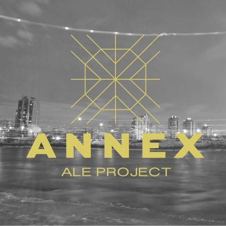 annexaleproject_logo