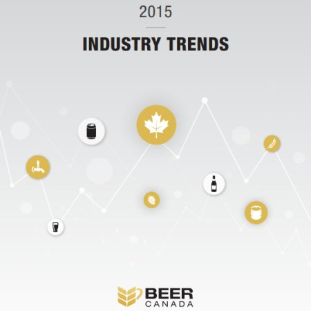beercanada_2015industrytrends