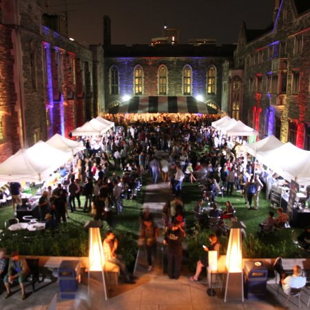 beerfests_harthouse_nightphoto