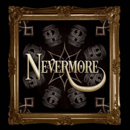 Bench Creek Launching Nevermore One-Off Series