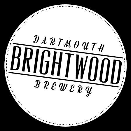 Brightwood Brewery Announces Expansion Plans