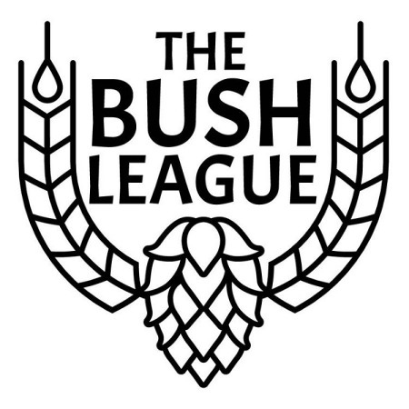 The Bush League Announces Canada's First Women's Homebrewing Competition