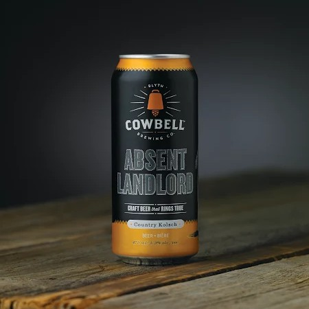 cowbell_absentlandlord_can