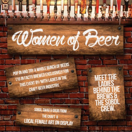 craft_womenofbeer